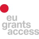 EU GrantsAccess ETH Zürich | University of Zurich