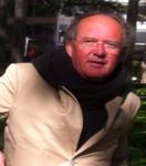 Bob Kastner