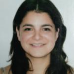 Stephanie Ascencio