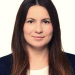 Anita Banjac